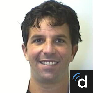 Mark Sabbota, DO, Cardiology, Davie, FL, Memorial Hospital Miramar