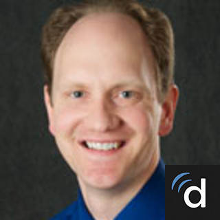 Steven Kunkel, MD, Endocrinology, Richland, WA, Kadlec Regional Medical Center