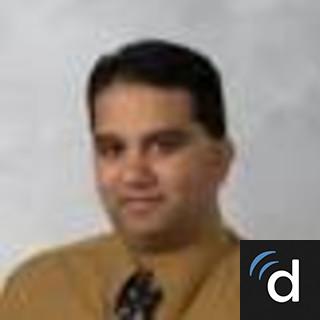 Sunit Patel, MD, Pediatrics, Littleton, NH, Littleton Regional Healthcare