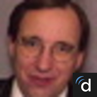 John Evelius, MD, Internal Medicine, Baltimore, MD, University of Maryland St. Joseph Medical Center