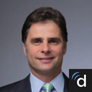 Frederick Licciardi, MD, Obstetrics & Gynecology, New York, NY, NYU Langone Hospitals