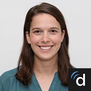 Caroline Geiger, MD, Obstetrics & Gynecology, Worcester, MA