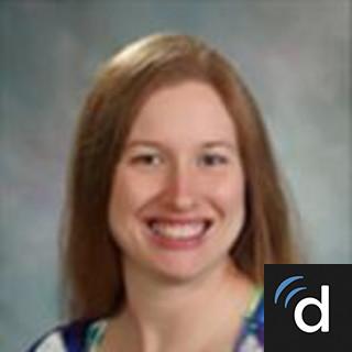Carol Gambrill, DO, Family Medicine, Mcalester, OK, McAlester Regional Health Center