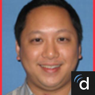 Cyrus Yau, MD, Medicine/Pediatrics, Holyoke, MA, Baystate Medical Center