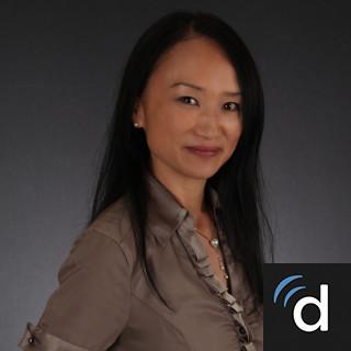Ikuko Laccheo, MD, Neurology, Williamsburg, VA, University of Virginia Medical Center