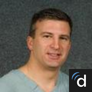 Dr  Christopher Lyons, Orthopedic Surgeon in Exton, PA   US