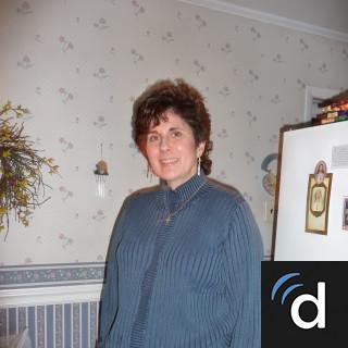Debra D'Aquilante, MD, Infectious Disease, Philadelphia, PA