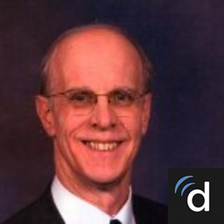 David Forrest, MD, Psychiatry, New York, NY, New York-Presbyterian Hospital