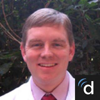 Timothy Donahue, MD, General Surgery, Los Angeles, CA, Ronald Reagan UCLA Medical Center
