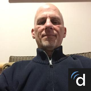 David Letzer, DO, Infectious Disease, Brookfield, WI, Aurora West Allis Medical Center