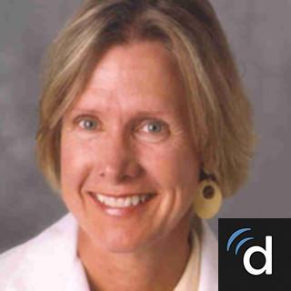 Susan (Holcomb) Devine, MD, Pediatrics, Vallejo, CA