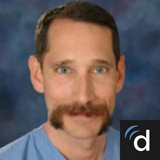 Peter Robson, MD, Obstetrics & Gynecology, Bethlehem, PA