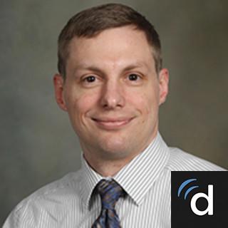 Nicholas Cooley, MD, Family Medicine, Ely, MN, Ely-Bloomenson Community Hospital