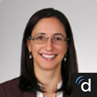 Manal Moustafa, MD, Child Neurology, Urbana, IL
