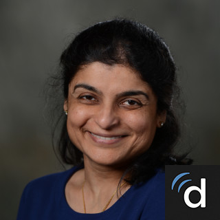 Deepa Rastogi, MD, Pediatric Pulmonology, Bronx, NY, Montefiore Medical Center