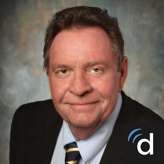Mats Sanden, MD, Pathology, Bensalem, PA