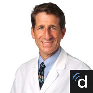 Steven Zabin, MD, Ophthalmology, White Plains, NY, Westchester Medical Center