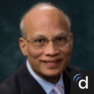 Natesa Pandian, MD, Cardiology, Boston, MA, Tufts Medical Center