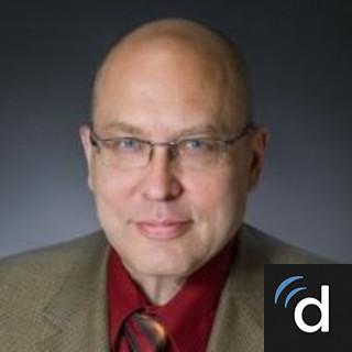 Peter Urazov, DO, Family Medicine, East Patchogue, NY, Long Island Community Hospital