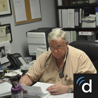 Dr Frank Snyder Md Wilmington Nc Internal Medicine