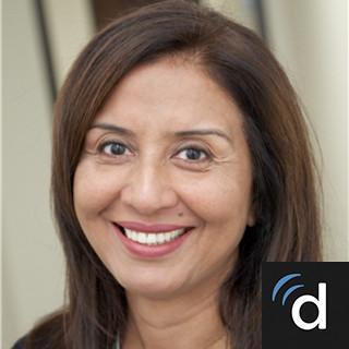 Surisham Dhillon, MD, Neurology, Newhall, CA, Henry Mayo Newhall Hospital