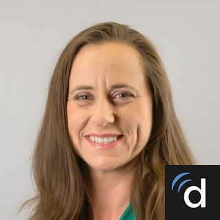 Sarah Bohn, MD, Emergency Medicine, Miamisburg, OH, Kettering Medical Center