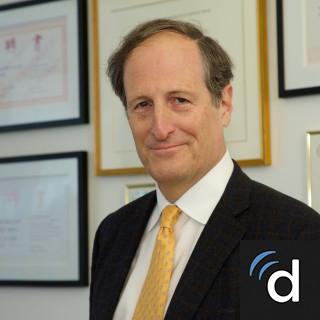 Rene Kahn, MD, Psychiatry, New York, NY, Mount Sinai Beth Israel