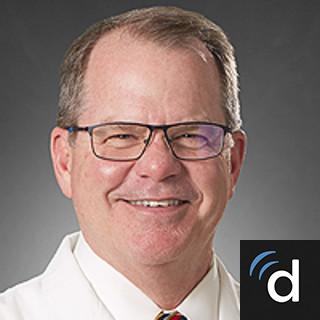 James Burkhardt, DO, Family Medicine, Piqua, OH, Grandview Medical Center