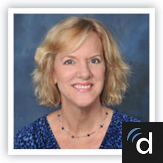 Cindy Kacinko, Family Nurse Practitioner, Venice, FL