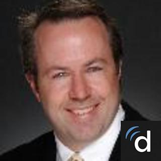 Ty Richardson, MD, Orthopaedic Surgery, Louisville, KY, UofL Health - Jewish Hospital