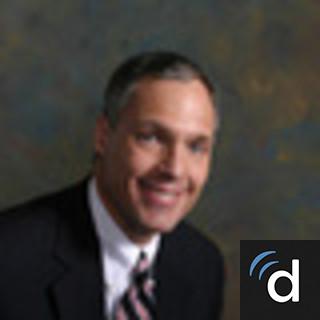 Thomas Herrick, MD, Urology, North Kansas City, MO, Liberty Hospital