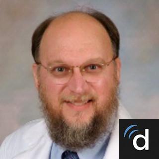 James Palis, MD, Pediatric Hematology & Oncology, Rochester, NY, Highland Hospital