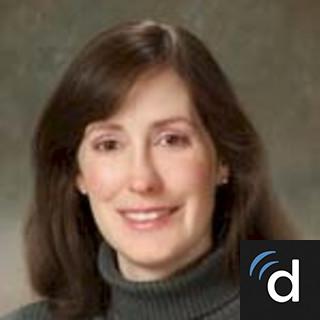 Elizabeth Saich, MD, Family Medicine, Manchester, NH, Elliot Hospital