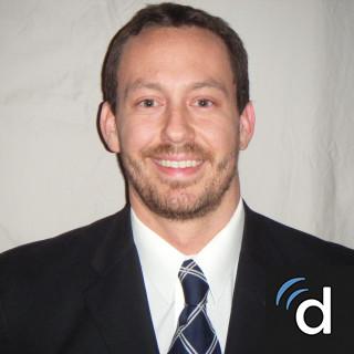 Jared Carlson, MD, General Surgery, Barrigada, GU, Guam Memorial Hospital Authority