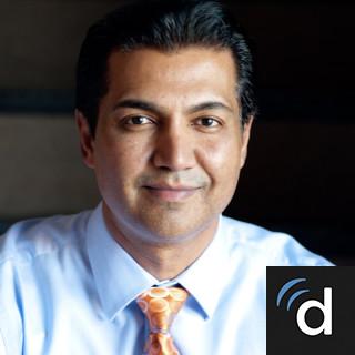 Farzan Rajput, MD, Cardiology, Newport Beach, CA, Hoag Hospital - Irvine