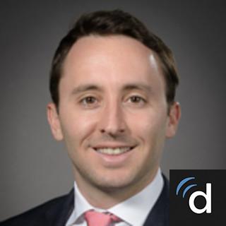 Judd Fastenberg, MD, Otolaryngology (ENT), New Hyde Park, NY, Long Island Jewish Medical Center
