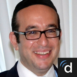 Salim Baghdadi, MD, Cardiology, Bronx, NY, St. Barnabas Hospital