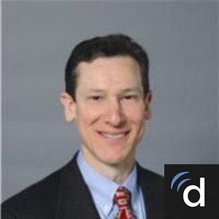 David Cantor, MD, Obstetrics & Gynecology, Commerce, MI, DMC Huron Valley-Sinai Hospital