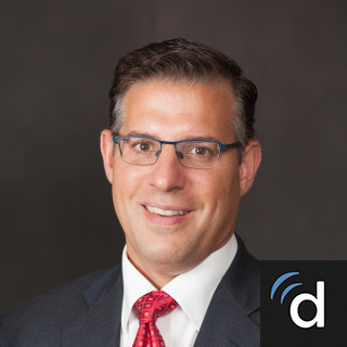 Dr  Steve Xydas, Thoracic Surgeon in Miami, FL | US News Doctors