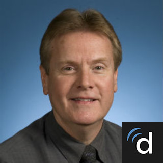 Neal Simon, MD, Neonat/Perinatology, Indianapolis, IN, St. Vincent Carmel Hospital