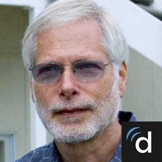 Myron Pulier, MD, Psychiatry, New York, NY