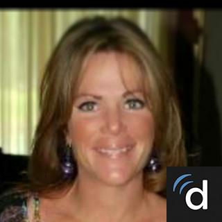 Kasie Russell, Adult Care Nurse Practitioner, Wesley Chapel, FL