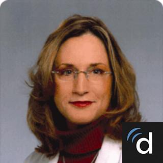 Stephanie Oberhelman, DO, General Surgery, Wichita, KS, Wesley Healthcare Center