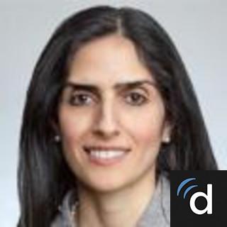 Ousaima Almisky, MD, Family Medicine, New York, NY, Lenox Hill Hospital