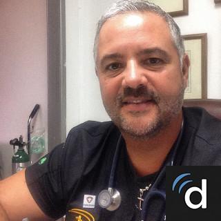Rolance Chavier Roper, MD, Family Medicine, San Juan, PR