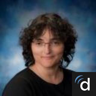 Maja Stefanovic-Racic, MD, Endocrinology, Pittsburgh, PA, UPMC Presbyterian
