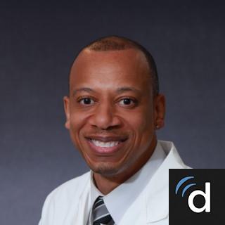Preston Thomas, MD, Family Medicine, Waterford, MI, McLaren Oakland