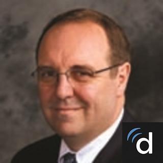 Griffith Blackmon, MD, Pulmonology, Bremerton, WA, St. Michael Medical Center