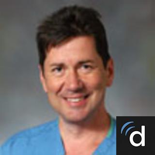 Marc Orlandi, MD, Anesthesiology, El Paso, TX, University Medical Center of El Paso