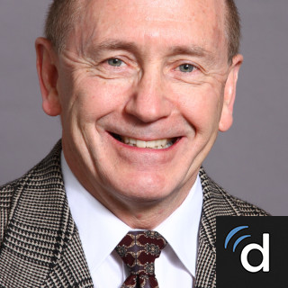 Steven Weighall, MD, Radiology, Richland, WA, Kadlec Regional Medical Center